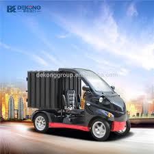 electric truck electric truck cargo electric truck cargo suppliers and