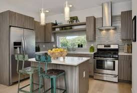contemporary sherwin williams pussywillow kitchen zillow digs
