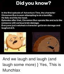 Meme Adventure Time - 25 best memes about adventure time and brains adventure time