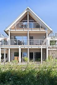 mehrfamilienhaus falchengraben baufritz fertighaus