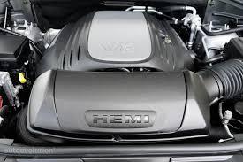 jeep durango blacked out driven 2016 dodge durango r t autoevolution