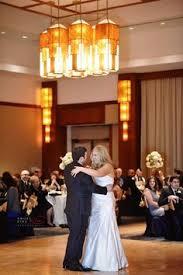 Naperville Wedding Venues Meson Sabika Wedding Photos Naperville Wedding Venue Romona
