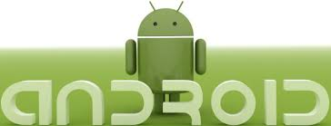 update android lost files after android update here are steps to recover them