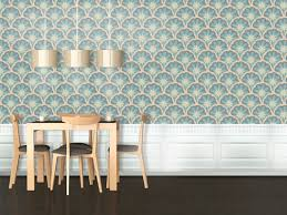 removable wallpaper uk inspiring ideas removeable wall paper or herringbone textured ash