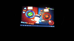 2 player android best android 2 player fruit thd