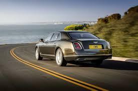 bentley metallic mulsanne speed world u0027s fastest ultra luxury