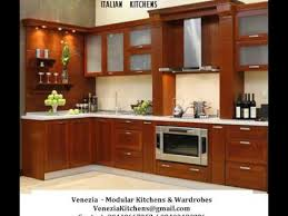 modern kitchen design kerala modern kitchen designs call 9449667252 now thrissur ernakulam