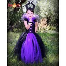 online get cheap baby fancy dress halloween costumes aliexpress