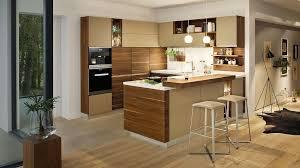 küche ideen ideen küche innovation auf küche auch u 15 usauo