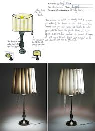 crazy kids u0027 inventions turned into real products 15 pics bored