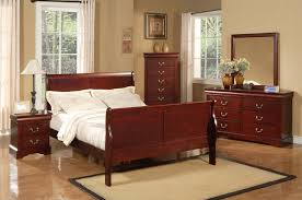 shop for nightstands at harvey u0026 haley bedroom nightstands case
