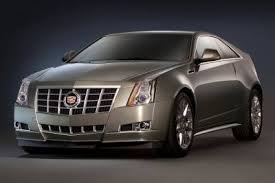 2010 cadillac cts mpg used 2013 cadillac cts coupe mpg gas mileage data edmunds
