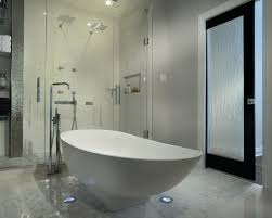2012 Coty Award Winning Bathrooms Contemporary by Residential Bathroom Houzz