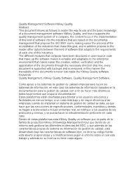sgc kmkey quality pdf
