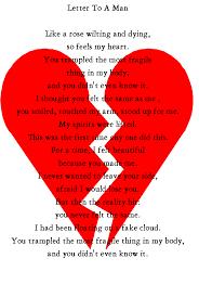 broken heart poems quotes mend your broken heart at http