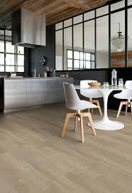 Laminate Flooring Durban Honey Oak Vinyl Planks Available At Tiletoria