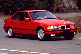 1997 bmw 328i review 1992 98 bmw 325i 328i 323i consumer guide auto