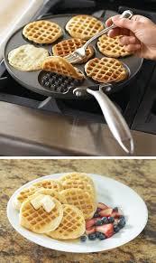 kitchen gadget ideas best 25 cooking gadgets ideas on kitchen gadgets