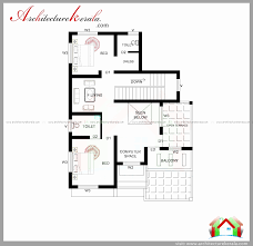 house plans under 800 sq ft small house plans under 800 sq ft elegant fascinating 20 by 40 ft