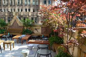 Roof Top Bars In Nyc 6 Best Rooftop Bars In Murray Hill New York City Urbancoastnyc