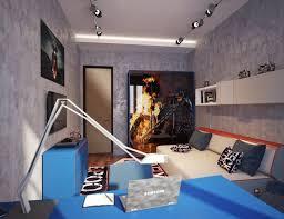 spot chambre à coucher spot pour chambre a coucher gallery of spot plafond salon moderne
