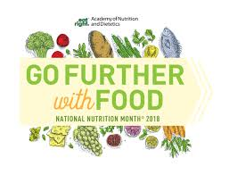 of the month march dietitian s of the month covenant care