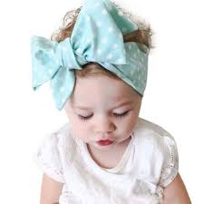 big hair bows best big hair bows products on wanelo