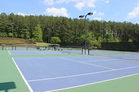 lighted tennis courts near me lighted tennis courts governors preserve canton governors preserve