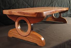 computer desk accessories buffalo wood craft