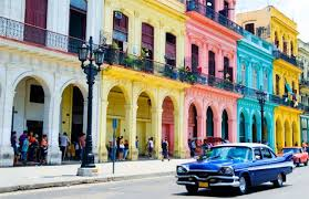 can you travel to cuba images 16 reasons why you should go to cuba at least once in a lifetime jpg