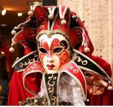 where to buy masks italian masquerade masks what they are and where to find them