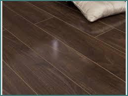 high gloss laminate flooring reviews floor decoration
