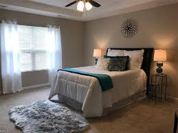 Bedroom Furniture Va Beach Exit Realty Central