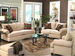 furniture arrangement ideas for small living rooms how to arrange a small living room arrange loveseat small