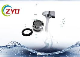 Bathroom Faucet Aerator by Water Saving Aerator On Sales Quality Water Saving Aerator Supplier