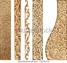 wood carvings design home carving designs free templates patterns