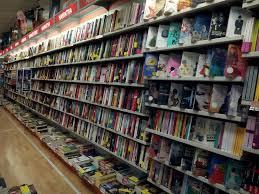 mondadori librerie ascom torino libreria mondadori