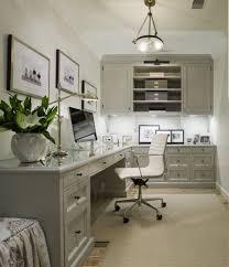 Best  Small Office Design Ideas On Pinterest Home Study Rooms - Small home office design
