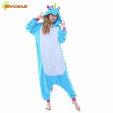 Womens Unicorn Halloween Costume Compare Prices Horse Unicorn Costume Shopping Buy