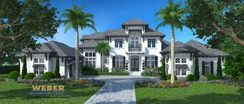 french kitchen styles dream house architecture design home golf dream home in talis park by naples architect west indies