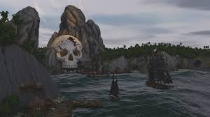 minevast pirate bay island build by skiasa and snyed minecraft