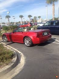 do you see xlrs archive page 2 cadillac xlr net forums