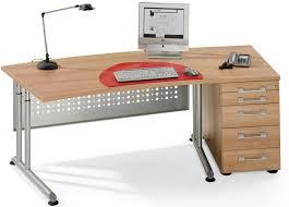 Schreibtisch Reduziert Wellemöbel Gmbh Hyper Schreibtisch Höhenverstellbar Mit Container