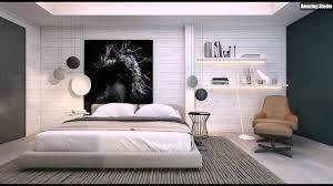 Schlafzimmer Beispiele Bilder Hausdekoration Und Innenarchitektur Ideen Schlafzimmer Wand Grau