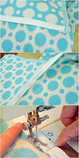 How To Sew A Curtain Hide A Washer And Dryer With Easy Diy Gathered Laundry Room
