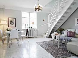 decorating in white white apartment decor my web value