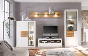 Wohnzimmer Wohnideen Ruptos Com Wandgestaltung Speisezimmer