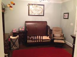 Munire Convertible Crib by Bedroom Munire Crib Furniture For Your Nursery Ideas U2014 Somvoz Com
