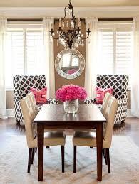 best 25 beige dining room ideas on pinterest beige dining room