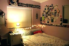 christmas lights in bedroom ideas christmas light bedroom purple lights bedroom blue lights in bedroom